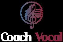 coach vocal