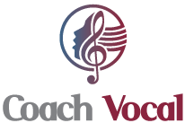 coach vocal